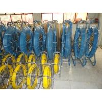 国标引线器 玻璃钢引线器 管道电缆 引线器