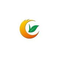 贵州柔性可拆卸保温衣科技有限公司