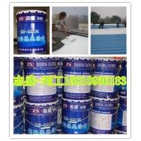 夏季粮库厂房反射隔热降温水性环保涂料