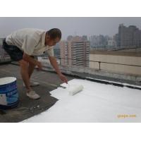 车间、仓库彩钢、粮库、铁皮房顶用反射隔热涂料