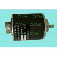 海河HGD多圈光电绝对编码器水位计闸位计通用厂家直销