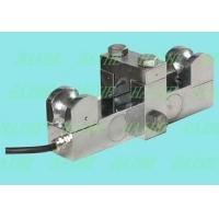 HZ旁压张力传感器 轴销式荷重传感器 轴承座式荷重传感器