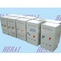 闸门群集控、远控系统 电控柜