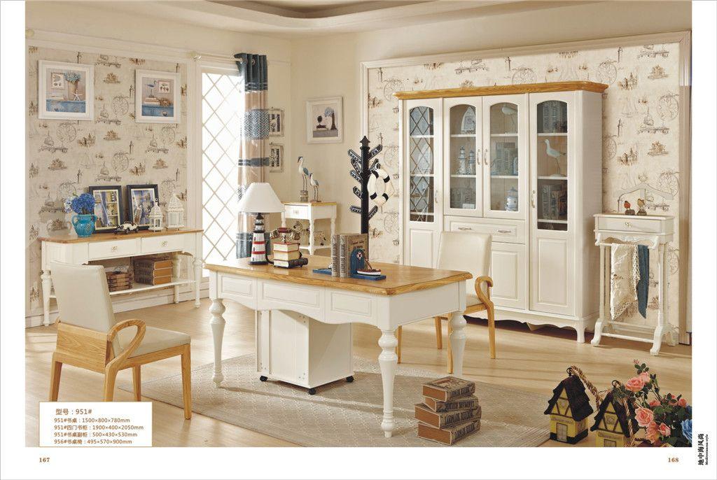 整体家具定制 整体衣柜橱柜定制