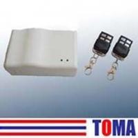 拓曼接收器 遥控器 电动门用遥控