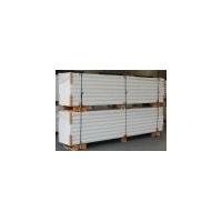 AAC板\ALC板\NALC板\轻质隔墙板