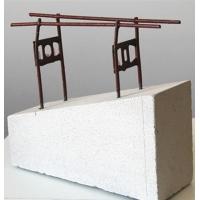 青岛优质ALC板,NALC板,蒸压加气混凝土墙板,轻质隔墙板
