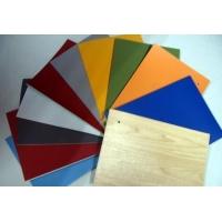 南充PVC塑胶运动地板 乒乓球地板 羽毛球地板