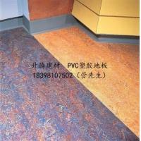 南充同质透心PVC塑胶地板价格塑胶地板的特点
