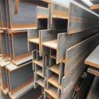 供应低合金H型钢莱钢Q235H型钢 镀锌H型钢200*200