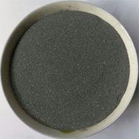 ZC765-7真石漆彩砂,烧结彩砂