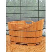 阿諾瑪衛浴-木桶系列AR-A101