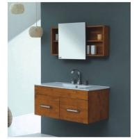 阿诺玛卫浴-浴室柜-先锋系列