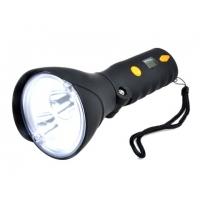 大量销售BNW6019多功能磁力工作灯
