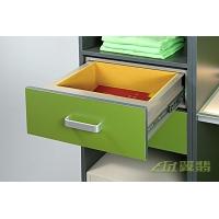 广州抽屉式保险箱|家用保险箱|小型保险柜|翼翡家具保险抽屉厂