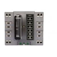科罗尼 改造PLC方案 SC300 药业 PLC控制系统