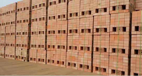 塑钢打包带 砖厂打包带 石材打包带 木夹板打包带