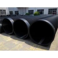 多重增强钢塑复合压力管 dn800mm