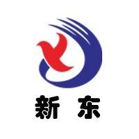 沈阳新东防火门窗有限公司
