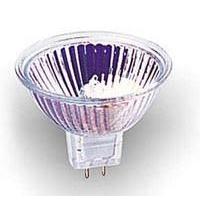 东舜普通型灯杯