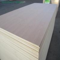 红榉木贴面胶合板 贴面多层板 贴三合板