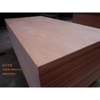 三合板 三夹板 18MM多层板 胶合板