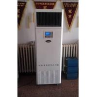 亞都YD-MGJ4Z濕膜加濕柜機 亞都大型濕膜加濕柜機