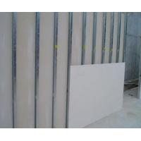 纤维水泥清水板 纤维水泥板 清水板