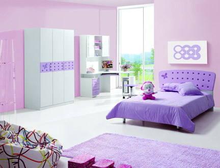 儿童家具产品图片,儿童家具产品相册