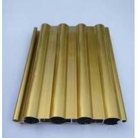 新品;88#红铜和88#金黄加强型铝合金门片