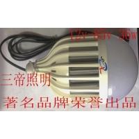12v-80v电动车鸟笼球泡