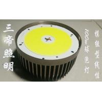 模组100w球泡灯三帝100w模组工矿灯100w线性蘑菇灯