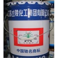 兰陵PN-5氰凝防腐涂料兰陵油漆防火强度高