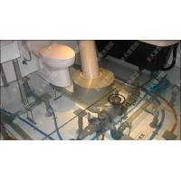 山西虹吸排水系统厂家直销价格