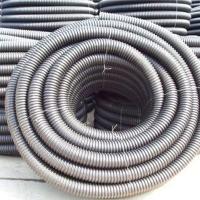 清友廷建材-MPP缆管波纹管