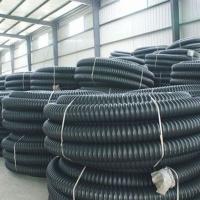 亿亨塑胶-PE碳素波纹管