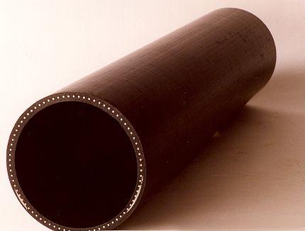 湖北钢丝网骨架塑料复合管