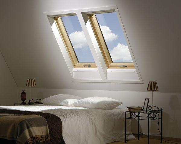 供应宣城安和日达上悬式斜屋顶阁楼天窗