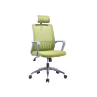 诗敏办公家具职员办公椅转椅网椅会议椅办公椅定制