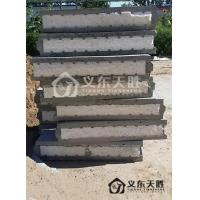复合夹芯墙板环保施工简易效率高工期短可循环使用