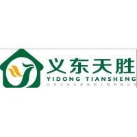 北京义东天胜装饰工程有限公司