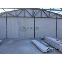 热销墙板轻质墙板环保墙节能墙