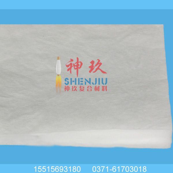 石英纤维毡优异的耐火柔性纤维毡厂家批发神玖石英纤维