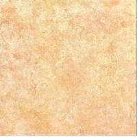 东方龙古典砖-F5001