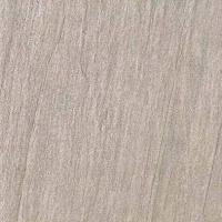 东方龙古典砖-C6549