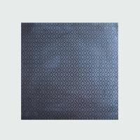 东方龙古典砖-p6801