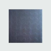 东方龙古典砖-p6805
