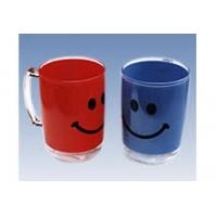 华荣塑料制品-塑料杯
