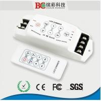LED调光控制器,PWM调光器,LED功率扩展器等