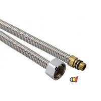 成都文婷管业--文婷不锈钢编织管--WT--113